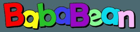 BabaBean