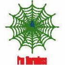 137 - spider web