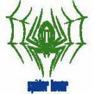 138 - spider