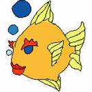 102056 - fish
