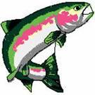 102061 - fish