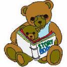 101010 bear