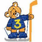 101012 bear hockey