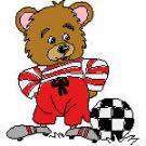 101013 bear