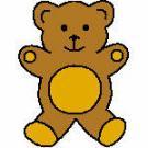 101018 bear