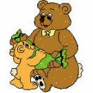 101021 bear