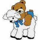 101023 bear lamb