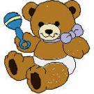 101025 bear