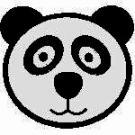 101027 bear panda