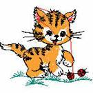 Cats-101517