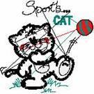 Cats-101519
