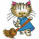 Cats-101525
