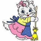 Cats-101528