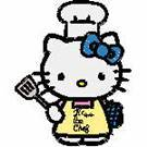 Cats-101531