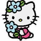 Cats-101532