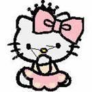 Cats-101533