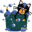 Cats-101536