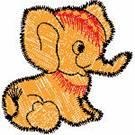 101913 - elephants