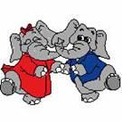 101919 - elephants