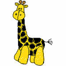 Giraffes-2083