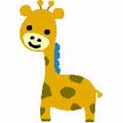 Giraffes-2971
