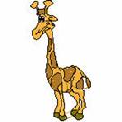 Giraffes-2973