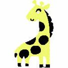 Giraffes-318