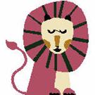 Lions-102111