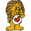 Lions-102112