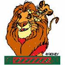 Lions-102121