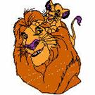 Lions-102129