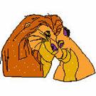 Lions-102130