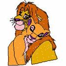Lions-102131