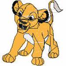 Lions-102135
