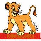 Lions-102138