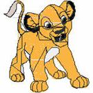 Lions-102141