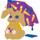 rabbits-bunn-102410