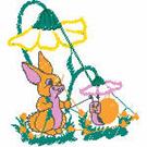 rabbits-bunn-102411