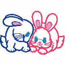 rabbits-bunn-102412