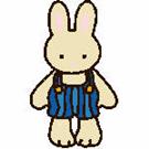 rabbits-bunn-102418
