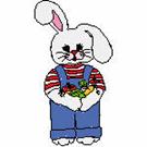 rabbits-bunn-102420