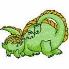 101628 dinosaur
