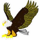 Eagles-101812