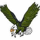Eagles-101814