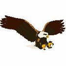 Eagles-101820