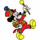 Mickey-Mouse-102218