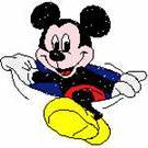 Mickey-Mouse-102235