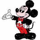 Mickey-Mouse-102239