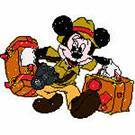Mickey-Mouse-102244