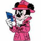Mickey-Mouse-102246